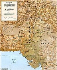 Mehrgarh pakistan rel96.JPG