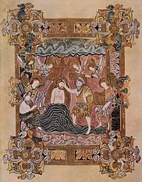 Meister des Benedictionale des Heiligen Aethelwold 001.jpg