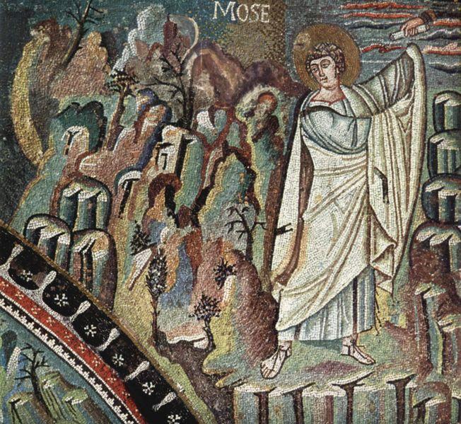 File:Meister von San Vitale in Ravenna 012.jpg