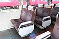 Meitetsu 7700 series 010.JPG