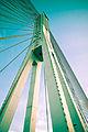 Mekong bridge in Jinghong.jpg