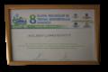 Melahat Gahramanova Certificate 4.png
