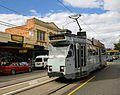Melbourne Tram Route 3A.jpg