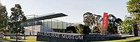 Melbourne museum exterior panorama.jpg