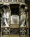 Melchior Barthel Frari Venice 3.jpg