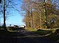 Melhuish Barton - geograph.org.uk - 287985.jpg