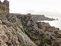 Mellieha, Malta - panoramio (14).jpg