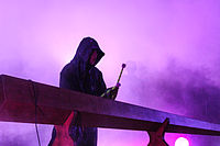 Melt 2013 - The Knife-8.jpg
