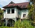 Membakut Sabah Blue-House-2.jpg