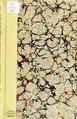 Memoir on the comparative grammar of Egyptian, Coptic &amp, Ude (IA cu31924026853279).pdf
