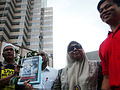 Memorandum Submission to Australian High Commission in Kuala Lumpur 20 May 2011.jpg