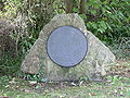 Memorial-Plaque-for-Llandow-Air-Disaster-in-Sigingstone-Wales--by-Mick-Lobb.jpg