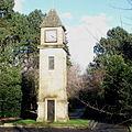 Memorial Gardens Helmshore - geograph.org.uk - 371632 (cropped).jpg