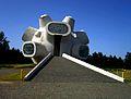 Memorial complexes 3.jpg