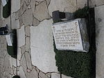 Memorial for the Yeshuv Paratroopers IMG 1225.JPG