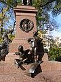 Mendelssohn-Denkmal - 2013 - 2.JPG