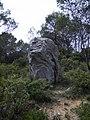 Menhir des Rank (2).jpg