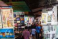 Mercado en Temple St., Hong Kong, 2013-08-11, DD 04.JPG