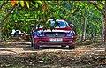 Mercedes-Benz CLS 500.jpg