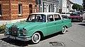 Mercedes-Benz W 111 (7526071992).jpg