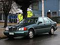 Mercedes Benz 300 SE 1992 (16877311085).jpg