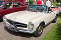 Mercedes W113 250SL (1967) - 15694038467.jpg