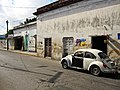 Merida Street - panoramio.jpg