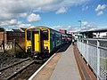 Merthyr Tydfil Station - geograph.org.uk - 3655578.jpg