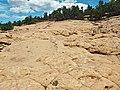 Mesa Verde National Park-41.jpg