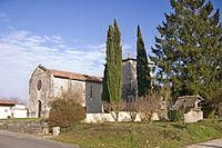 Messac Church.jpg