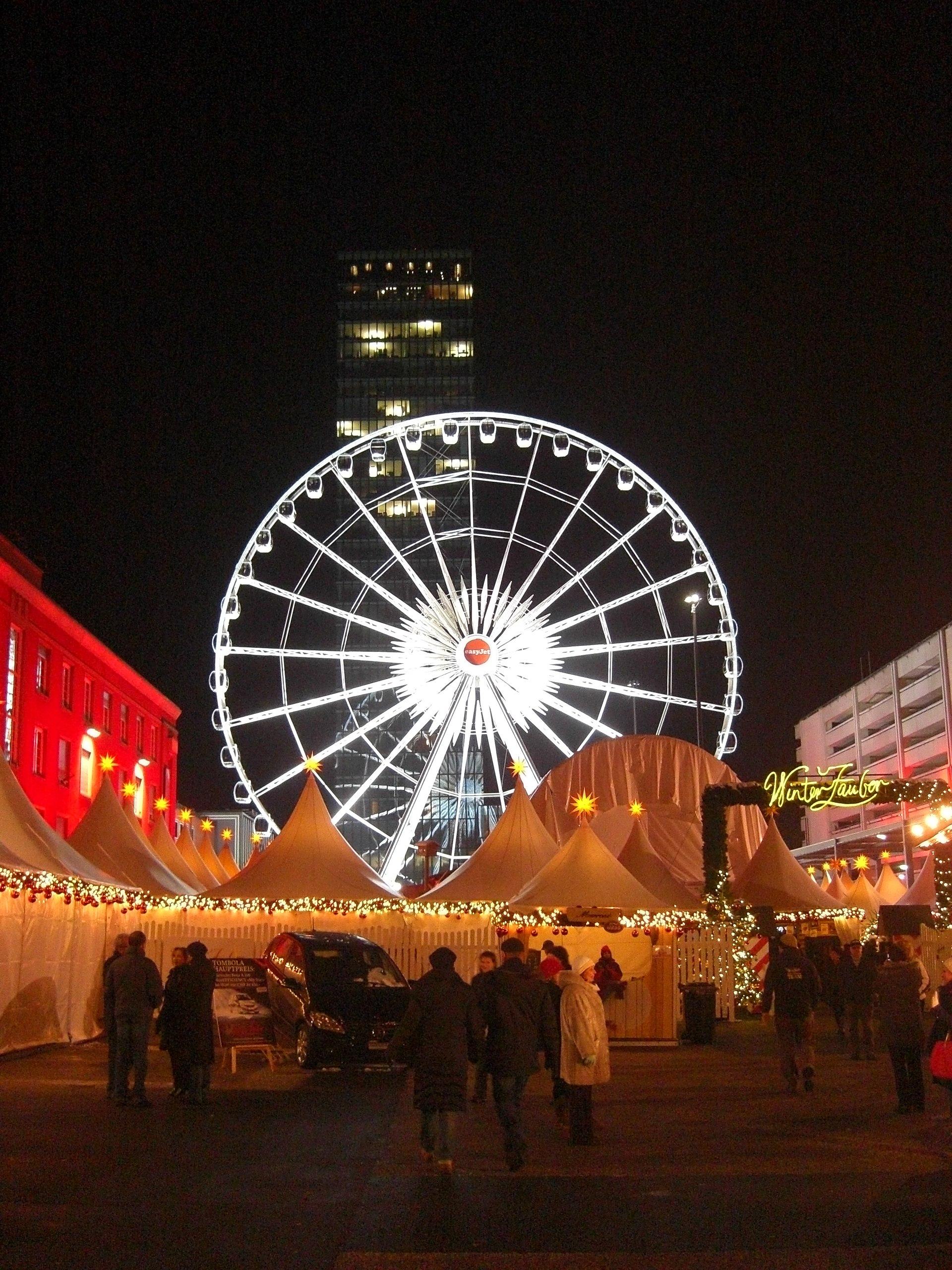 Hotels Mannheim Zentrum Gunstig