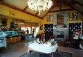 Messina Hof Tasting Room.tif