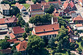 Metelen, St.-Cornelius-und-Cyprian-Kirche -- 2014 -- 2399.jpg