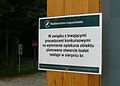 Meteoryt Morasko, Poznan (WC).JPG