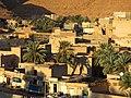 Metlili Chaamba Algérie - panoramio (9).jpg