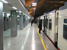 Bari metropolitan railway service Wikipedia