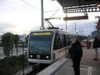 Metro green line train.jpg