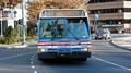 Metrobus 4103 at Dupont Circle (50106438482).png
