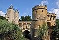 Metz Porte des Allemands R06.jpg
