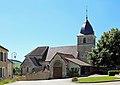 Meurville Eglise R01.jpg