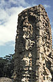 Mexico1980-115 hg.jpg