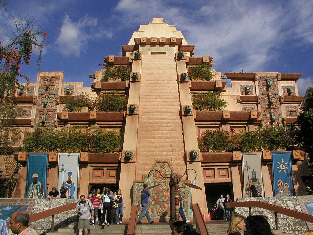 Hacienda Mexican Restaurant Playa Del Rey Deliver