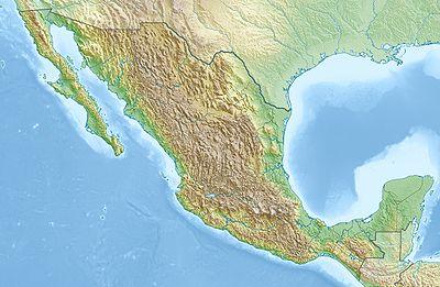 Mexiko (Mexiko)