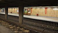 Mexikoi-ut-station.JPG