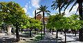Mezquita Catedral - Cordoba, Spain (11174795656).jpg