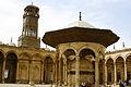 Mezquita de Alabastro El Cairo 02.jpg