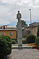 Międzyzdroje, Denkmal Chwała Bohaterom (2011-07-25) by Klugschnacker in Wikipedia.jpg