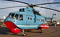 Mi-14 (12574221984).jpg