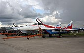 MiG-29OVT MAKS-2009 (1).jpg