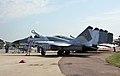 MiG-29SMT MAKS-2009 (6).jpg